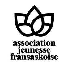 Association jeunesse fransaskoise