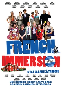 French Immersion (2011)