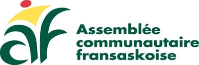 Logo ACF nom 456