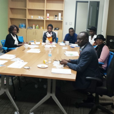 Formation Êtes-vous business du Conseil de la coopération de la Saskatchewan