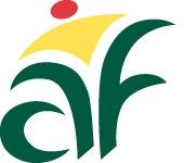 Logo ACF 170