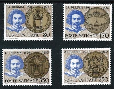 Les Timbrés - 2014-10-16 - Vatican