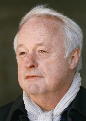 Le romancier et traducteur Daniel Poliquin en est à sa 5e nomination aux Prix littéraires du Gouverneur général.