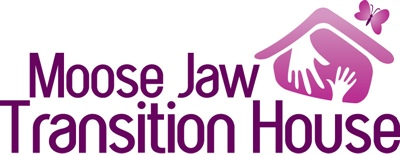 Moose Jaw Transition House