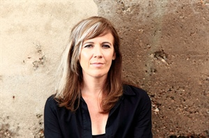 Annette Campagne