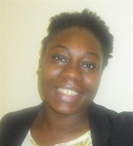 Aminata Konaté