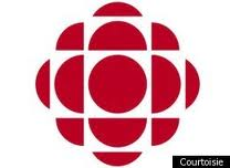 SRC/CBC Logo 208