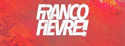 Francofièvre