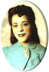 Viola Davis Desmond, la Rosa Parks canadienne