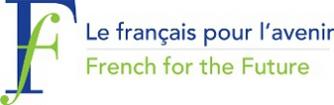 Français pour l'avenir