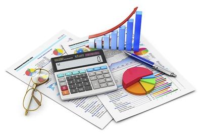 Budget-calculatrice