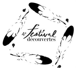 Festival découvertes