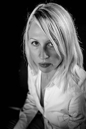 Andréa Denis