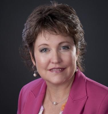 Lynn Brouillette