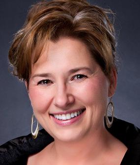 Lisa Hornung