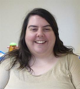 Danielle Raymond, directrice générale sortante de l'APF