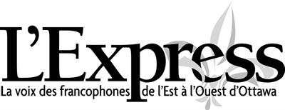 L'Express d'Ottawa