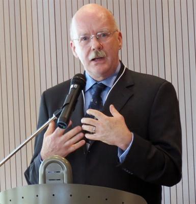 Richard Clément