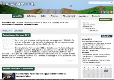 fransaskois.info