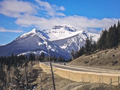 Mont Bourgeau