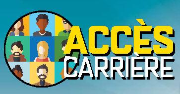 Accès Carrière