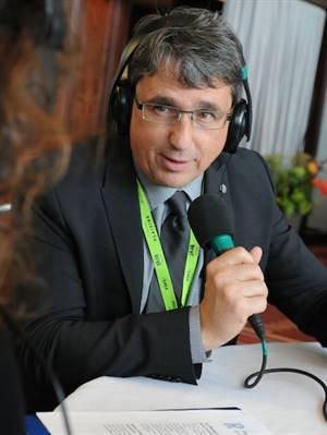 Denis Desgagnés