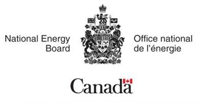 Office national de l'énergie