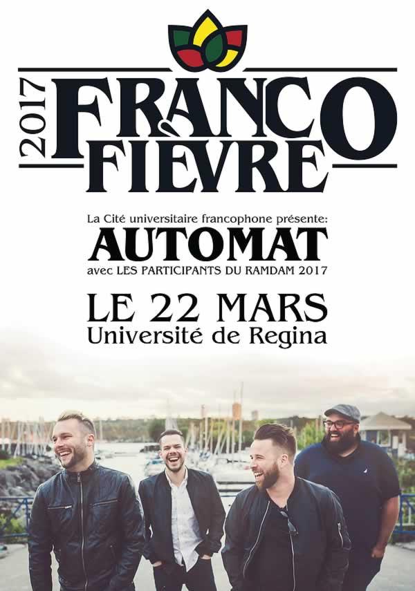 Francofièvre 2017