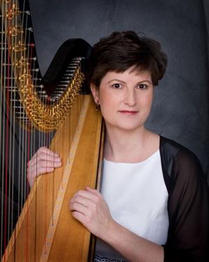Cécile Denis