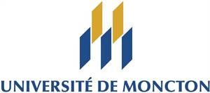 Université de Moncton - Logo 800