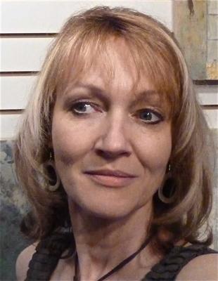 Anne Brochu-Lambert