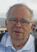 Michel Vézina