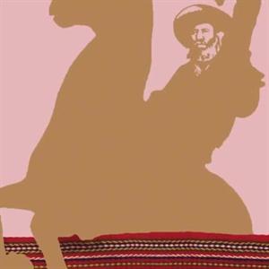 Wild West Show de Gabriel Dumont