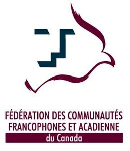 Fédération des communautés francophones et acadiennes