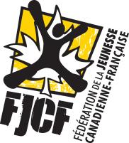 Fédération jeunesse canadienne-française