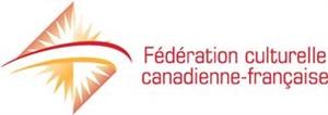 Fédération culturelle canadienne-française