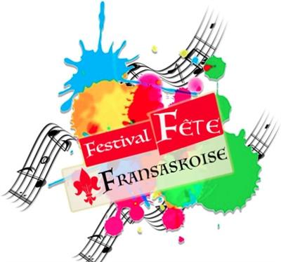 Fête fransaskoise 2018