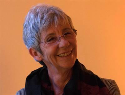 Mychèle Fortin