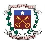 Collège Mathieu
