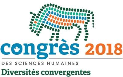 Congrès des sciences humaines 2018
