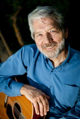 Michel Lalonde
