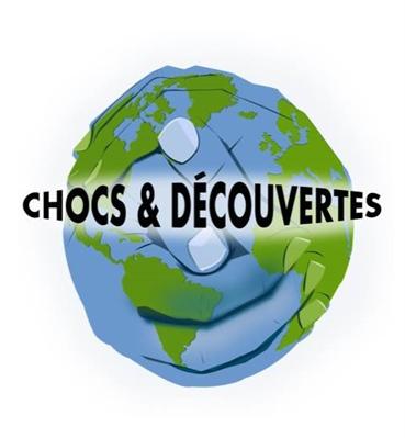 Chocs et découvertes