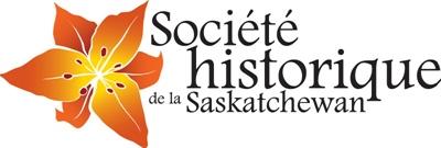 Société historique de la Saskatchewan