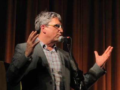 Denis Desgagné