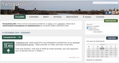 fransskois.info
