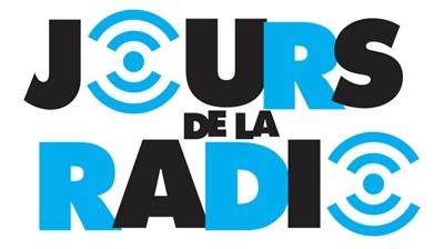 Les jours de la radio