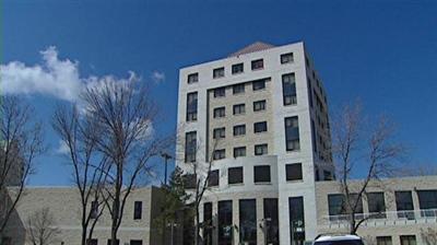 La Cité universitaire francophone