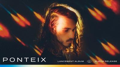 Lancement de l'album Bastion de Ponteix