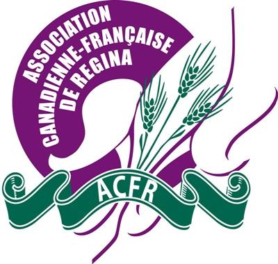 Logo ACFR - 800