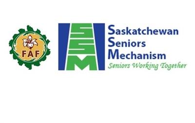 Logo FAF-SSM
